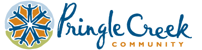 Pringle Creek Community