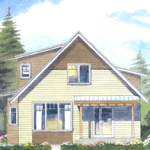 pcc home cottage home 288x197